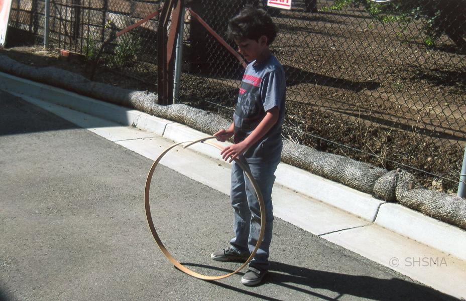 SchoolProgram-Hoop