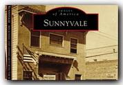 Sunnyvale Arcadia
