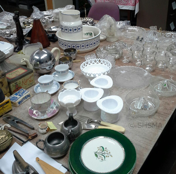 AntiqueSale2