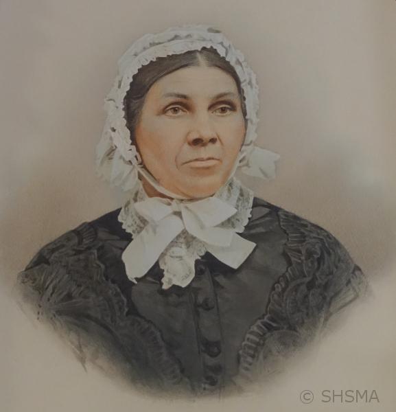 Mary Bolger Murphy