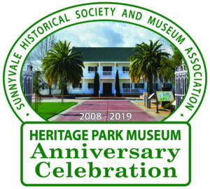 Anniversary Celebration Logo