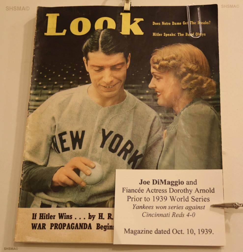 LookMagazine