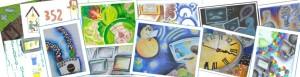 Artwork Examples