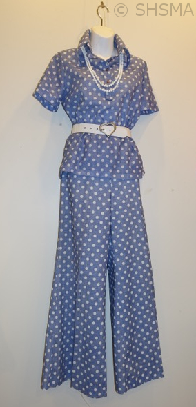 1960's outfit